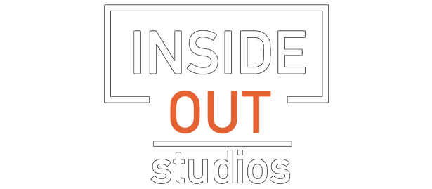 Inside Out Studios – Unit 11 West Road Harlow